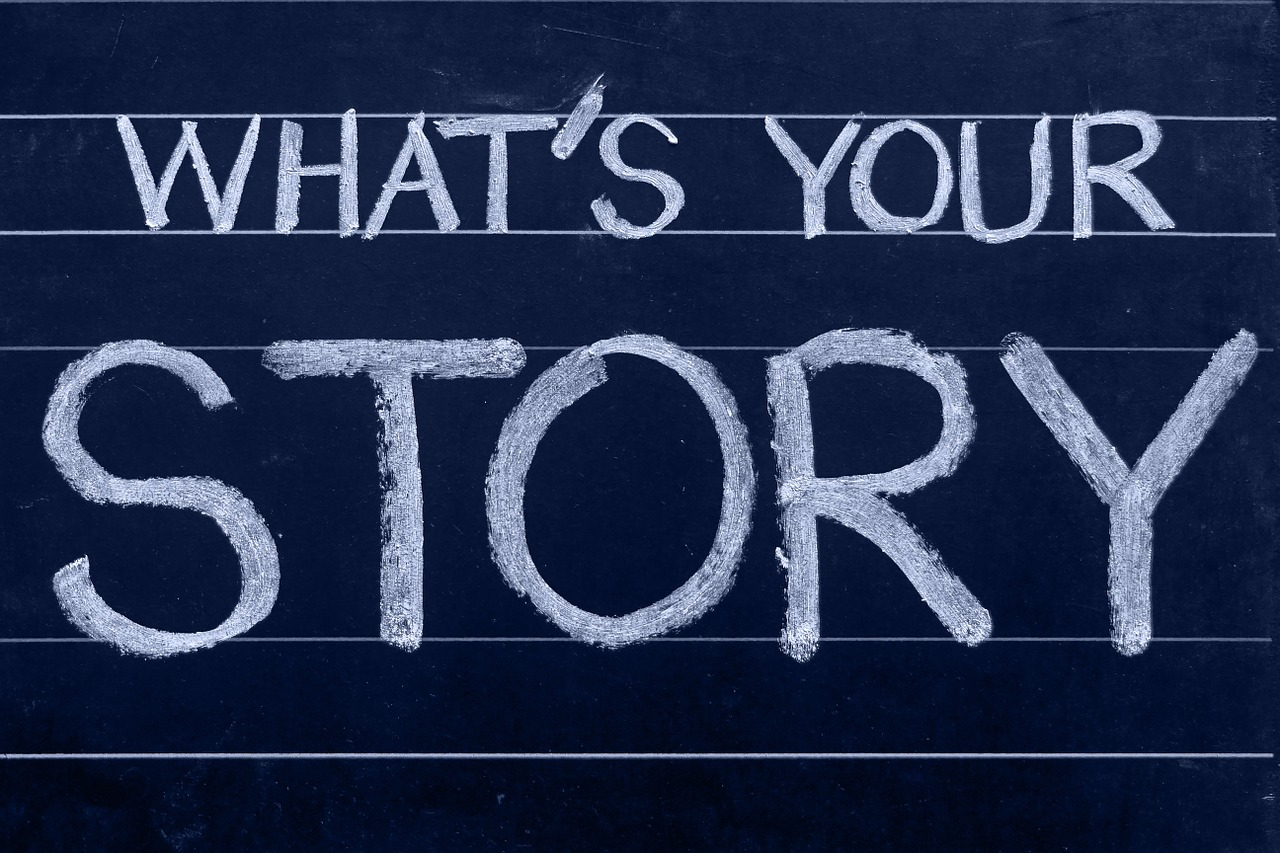 the value of storytelling in organizational change   think transition the value of storytelling in organizational change