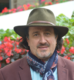 Dr. Carlos Largacha-Martinez
